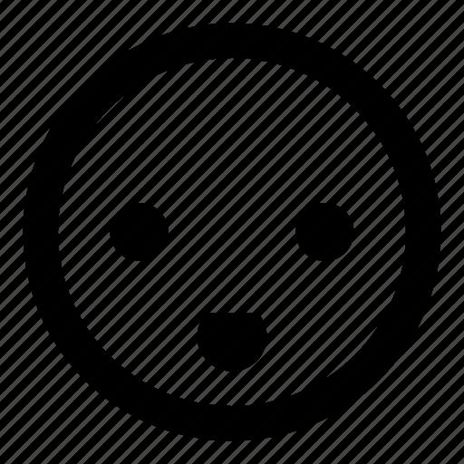 ac socket, denmark, greenland, grounded, outlet, socket, type k icon