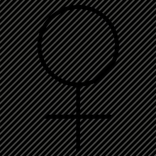 female, gender, sex, wife, woman, women icon