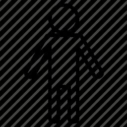 gender, human, man, men, sex icon