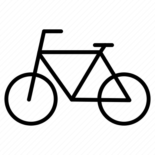 bicycles, bike, cycle, holland, sports, wheel icon