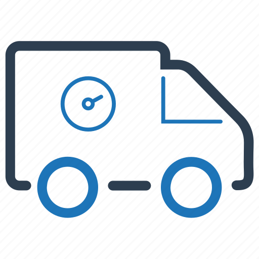 delivery, fast delivery, shipping icon