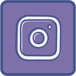 Instagram 256 15 шаблонов игр в Stories