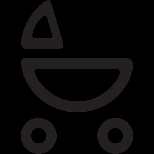 babaysitting, child, girl, little, playing, toy icon