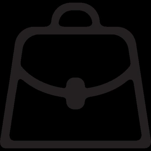 bag, design, designer, handbag, handbags, purse icon