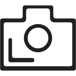camera, image, photo, photographer, photography, picture icon