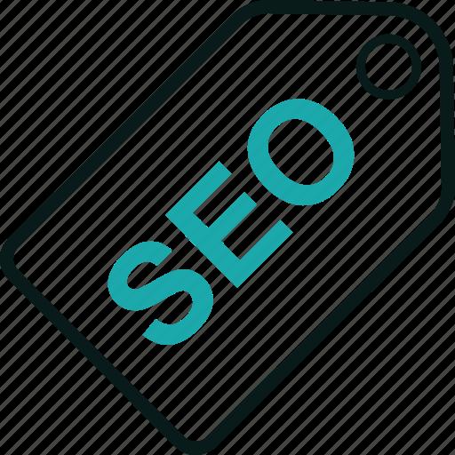 advertise, advertisement, keyword, marketing, seo, traffic, website icon