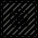 flag, mne, montenegro, world icon