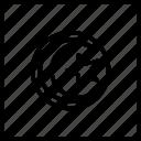 flag, tun, tunisia, world
