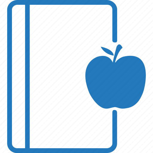 book, education, idea, knowledge, science icon