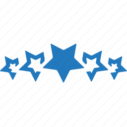 awards, feature, featured, star, stars, value, vip icon