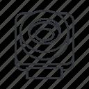 camera, camera element, cmos, electronicparts, image sensor, part