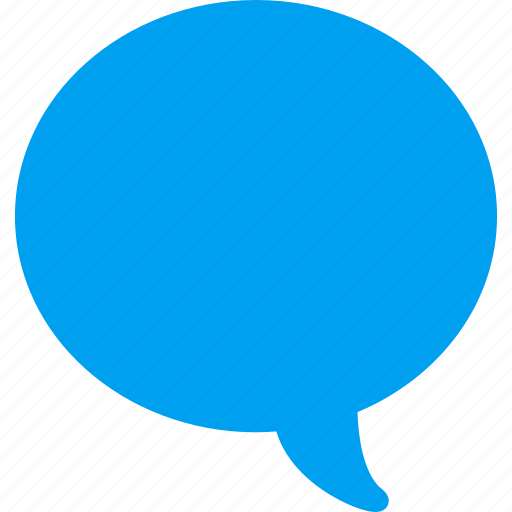 about, bubble, faq, hint, info, query, question icon