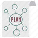 business, business plan, marketing plang, paper, plan, planning, strategy