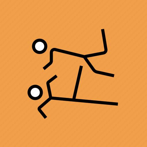 fight, games, judo, olympics, paralympic, paralympics icon