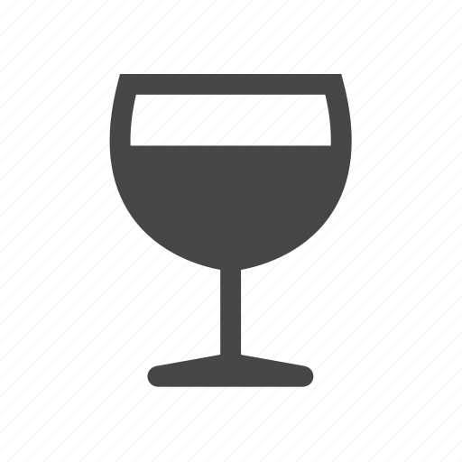 beverage, champagne, cheers, drink, toast icon