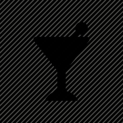 birthday, celebration, cocktail, fun, party icon