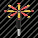 celebration firecracker, entertainment, firecracker, fireworks, petards, rocket, sparklers