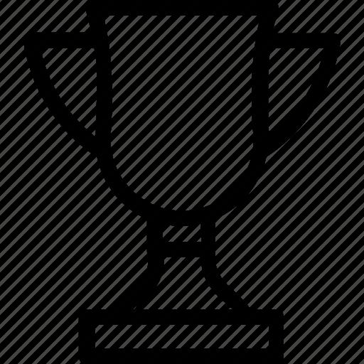 award, reward, reward trophy, trophy, winner, winning cup icon