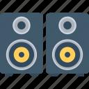 electronics, music, speaker, subwoofer, woofer