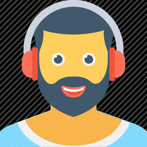 disc jockey, disco, dj, music, party icon