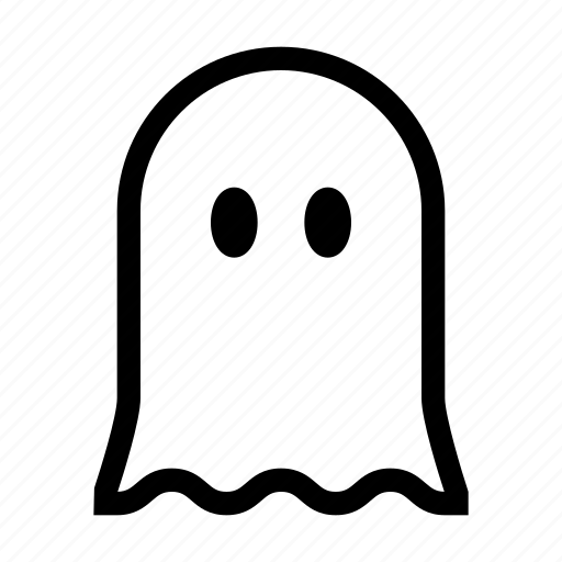 celebration, ghost, halloween, holiday, party icon