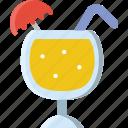 birthday, celebration, cocktail, party