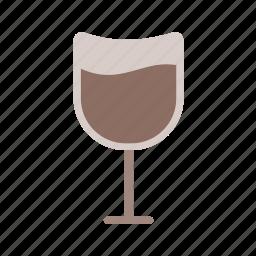 cocktail, cocktails, cosmopolitan, drink, glass, summer, wine icon