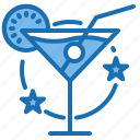 beverage, celebration, cocktail, glass, group, martini, night