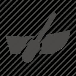 boat, marine, passenger, transport icon