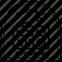 passport stamp, rotterdam logo, rotterdam stamp, seal stamp, visa stamp icon