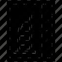 dubai label, passport stamp, postage stamp, travel sticker, travel visa