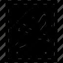 new zealand stamp, passport stamp, postage stamp, print sticker, visa stamp