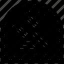 city logo, naples stamp, neplas spain, passport stamp, stamp icon