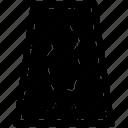 passport stamp, postage stamp, qatar mark, travel mark, uae stamp