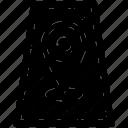 champions stamp, emblem, passport sticker, south korea stamp, state label icon