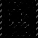 passport stamp, rwanda logo, rwanda stamp, seal stamp, visa stamp icon