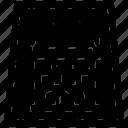 city logo, passport stamp, spain logo, spain stamp, stamp icon