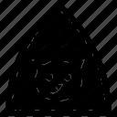 bear stamp, hungary jungle stamp, hungary logo, hungary stamp, passport stamp icon