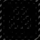country label, dublin stamp, ireland stamp, passport stamp, travel logo