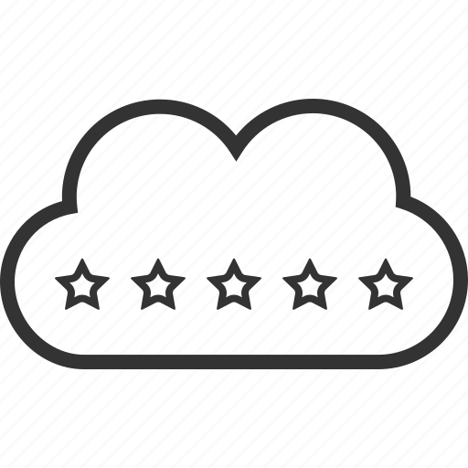 cloud, forgetting, forgot, network, password, security icon