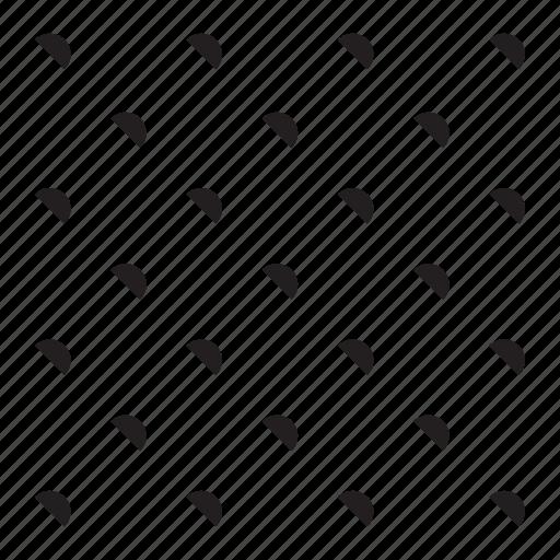 Bird, grid, pattern, rain icon - Download on Iconfinder