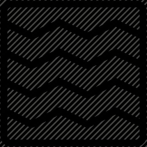 Pattern, textile, tile icon - Download on Iconfinder