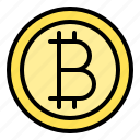 coin, credit, currency, money, payment icon