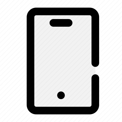 Call, mobile, phone icon - Download on Iconfinder