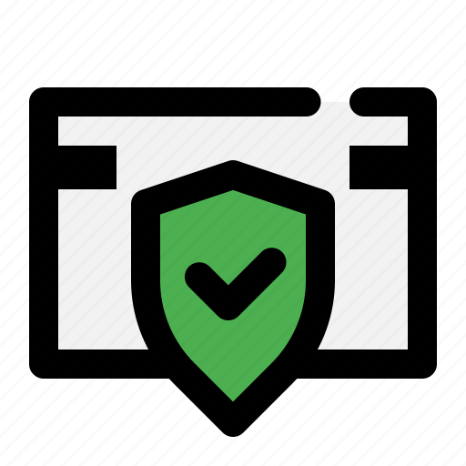 Dollar, payment, security icon - Download on Iconfinder