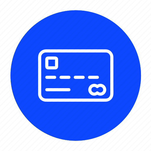 atm, credit card, debit card, master card, payment, transaction icon