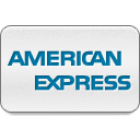 american, amex, business, buy, card, cash, checkout, credit, donate, express, financial, income, offer, online, order, payment, price, sale, service, shopping icon