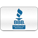 bbb, business, buy, card, cash, check, checkout, credit, donate, financial, income, offer, online, order, payment, price, sale, service, shopping icon
