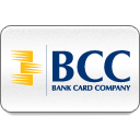 bcc, card