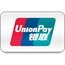 business, buy, card, cash, checkout, china, credit, donate, financial, income, offer, online, order, payment, price, sale, service, shopping, unionpay icon